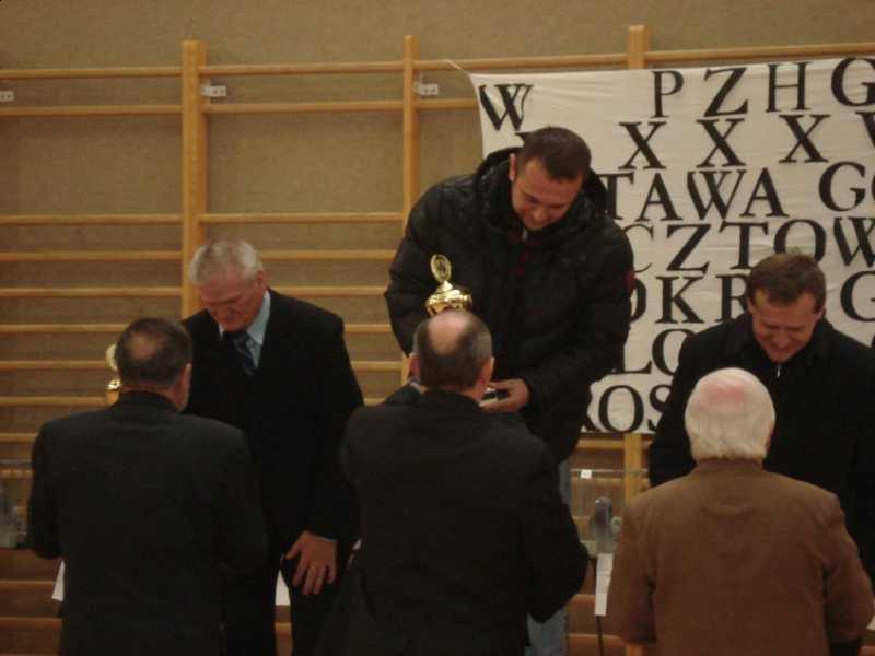 Wystawa w Krośnie Odrzańskim